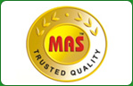 mas india trusted quality cardamom exporters