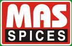 mas spices kerala