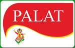 palat food products kerala